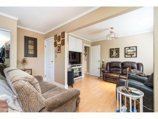 Photo 21: 14404 18 Avenue in Surrey: Sunnyside Park Surrey House for sale (South Surrey White Rock)  : MLS®# R2569861