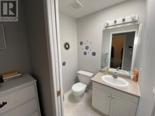 Photo 28: 3910 ABBEY FRONTAGE ROAD in Lac La Hache: House for sale : MLS®# R2610967