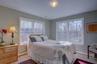 Photo 17: 57 Beechcrest Drive in Waverley: 30-Waverley, Fall River, Oakfield Residential for sale (Halifax-Dartmouth)  : MLS®# 202002143