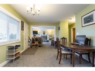Photo 8: 33266 CHELSEA Avenue in Abbotsford: Central Abbotsford House for sale : MLS®# R2554974