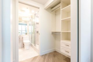 """Photo 21: 1210 1050 BURRARD Street in Vancouver: Downtown VW Condo for sale in """"WALL CENTRE"""" (Vancouver West)  : MLS®# R2587308"""