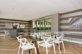 """Photo 18: PH1 1238 BURRARD Street in Vancouver: Downtown VW Condo for sale in """"ALTADENA"""" (Vancouver West)  : MLS®# R2537828"""