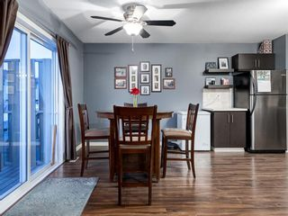 Photo 10: 5 103 ADDINGTON Drive: Red Deer Row/Townhouse for sale : MLS®# A1027789