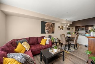 """Photo 13: 314 19939 55A Avenue in Langley: Langley City Condo for sale in """"MADISON CROSSING"""" : MLS®# R2616834"""