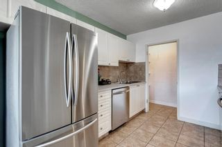 Photo 15: 211 7007 4A Street SW in Calgary: Kingsland Apartment for sale : MLS®# A1086391