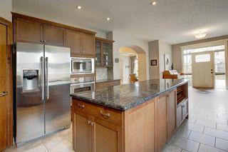 Photo 9: 359 Aspen Glen Place SW in Calgary: Aspen Woods Detached for sale : MLS®# A1153772