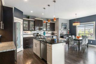 Photo 8: 1175 HAYS Drive in Edmonton: Zone 58 House for sale : MLS®# E4236336