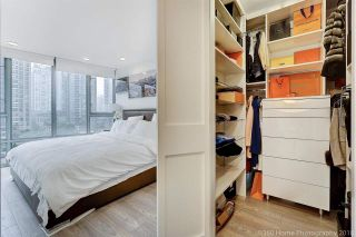 Photo 26: 1205 930 CAMBIE Street in Vancouver: Yaletown Condo for sale (Vancouver West)  : MLS®# R2601318