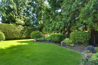 Photo 29: 12366 22nd Ave in South Surrey: Home for sale