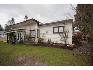 Photo 16: 14 2250 CHRISTOPHERSON ROAD in South Surrey White Rock: Home for sale : MLS®# R2139372