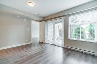 """Photo 24: 171 27358 32 Avenue in Langley: Aldergrove Langley Condo for sale in """"The Grand at Willowcreek"""" : MLS®# R2614112"""