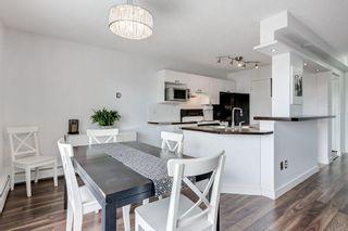Photo 16: 1203 1330 15 Avenue SW in Calgary: Beltline Apartment for sale : MLS®# C4258044