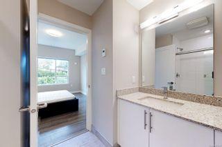 Photo 18: 204 1018 Inverness Rd in : SE Quadra Condo for sale (Saanich East)  : MLS®# 861623