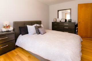 Photo 10: 3862 Newbery Street in North End: 3-Halifax North Residential for sale (Halifax-Dartmouth)  : MLS®# 202112999