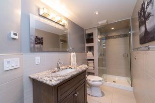 Photo 27: 1013 BLACKBURN Close in Edmonton: Zone 55 House for sale : MLS®# E4263690