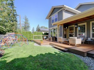 Photo 20: 15 Channery Pl in : VR View Royal House for sale (View Royal)  : MLS®# 845383