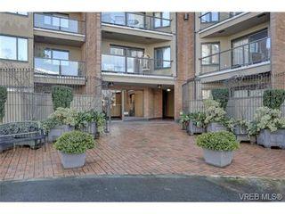 Photo 13: 403 105 E Gorge Rd in VICTORIA: Vi Burnside Condo for sale (Victoria)  : MLS®# 723101