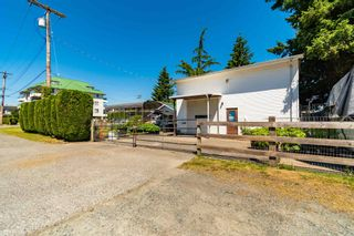 Photo 31: 7416 SHAW Avenue in Chilliwack: Sardis East Vedder Rd Land Commercial for sale (Sardis)  : MLS®# C8039647
