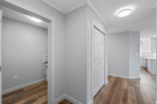 Photo 6: 414 69 Crystal Lane Lane: Sherwood Park Condo for sale : MLS®# E4236538