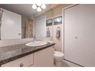 "Photo 13: 29 15353 100 Avenue in Surrey: Guildford Townhouse for sale in ""SOUL OF GUILDFORD"" (North Surrey)  : MLS®# R2366087"