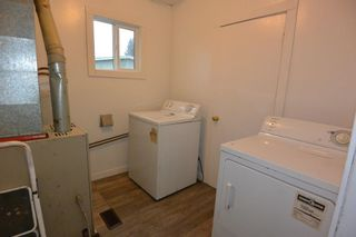 Photo 12: 1032 KING Street in Smithers: Smithers - Town House for sale (Smithers And Area (Zone 54))  : MLS®# R2429352