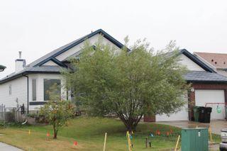 Photo 1: 51 Moberg Road: Leduc House for sale : MLS®# E4261095