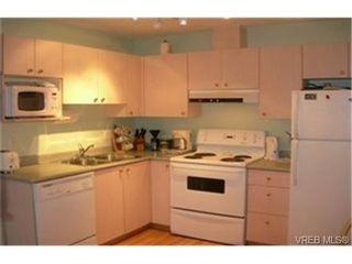 Photo 3:  in VICTORIA: SW Tillicum Condo for sale (Saanich West)  : MLS®# 461777