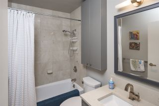 Photo 21: 15B 1500 ALBERNI STREET in Vancouver: West End VW Condo for sale (Vancouver West)  : MLS®# R2468252