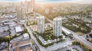 """Photo 28: 2003 5611 GORING Street in Burnaby: Central BN Condo for sale in """"LEGACY"""" (Burnaby North)  : MLS®# R2602138"""