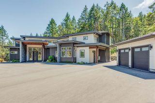 Photo 9: 1790 York Ridge Pl in : Hi Western Highlands House for sale (Highlands)  : MLS®# 863600