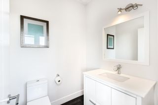 Photo 13: 2418 NELSON Avenue in West Vancouver: Dundarave House for sale : MLS®# R2619283