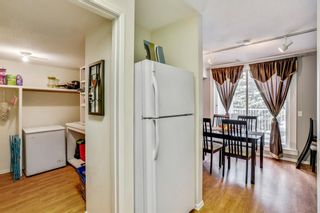 Photo 12: 812 13104 Elbow Drive SW in Calgary: Canyon Meadows Row/Townhouse for sale : MLS®# A1085075