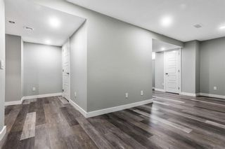 Photo 23: 191 Erin Woods Drive SE in Calgary: Erin Woods Detached for sale : MLS®# A1146984