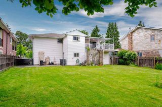 Photo 25: 14196 PARK Drive in Surrey: Bolivar Heights House for sale (North Surrey)  : MLS®# R2587948