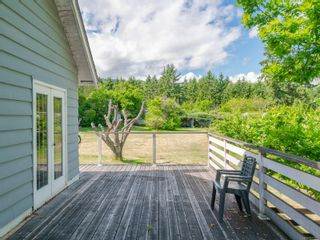 Photo 25: 7261 Lantzville Rd in : Na Lower Lantzville House for sale (Nanaimo)  : MLS®# 877987