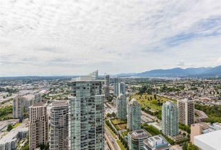 """Photo 19: 4301 4485 SKYLINE Drive in Burnaby: Brentwood Park Condo for sale in """"SOLO DISTRICT"""" (Burnaby North)  : MLS®# R2390443"""