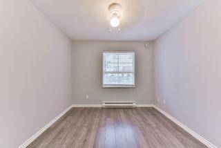 "Photo 12: 204 14885 100 Avenue in Surrey: Guildford Condo for sale in ""Dorchester"" (North Surrey)  : MLS®# R2361216"
