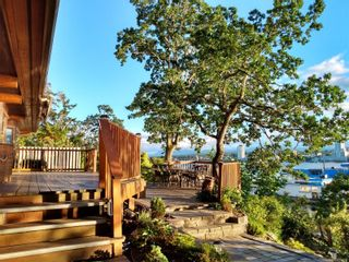Photo 12: 10 Pirates Lane in : Isl Protection Island House for sale (Islands)  : MLS®# 878380