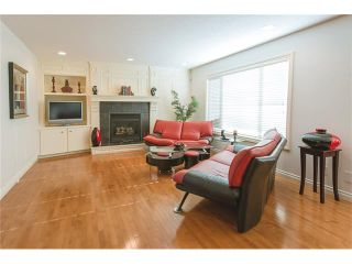 Photo 10: 84 CHAPALA Square SE in Calgary: Chaparral House for sale : MLS®# C4074127