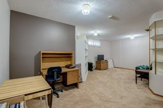 Photo 21: 71 Sandarac Circle NW in Calgary: Sandstone Valley Row/Townhouse for sale : MLS®# A1141051