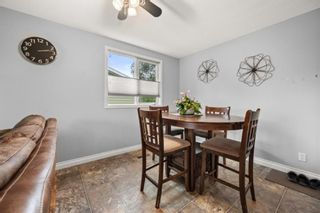 Photo 9: 1532 17 Avenue: Didsbury Detached for sale : MLS®# A1149645