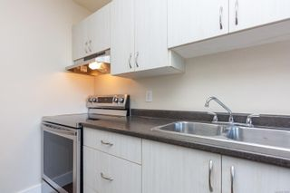 Photo 18: 304 755 Hillside Ave in : Vi Hillside Condo for sale (Victoria)  : MLS®# 870888