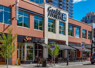 Photo 18: 103 1333 13 Avenue SW in Calgary: Beltline Apartment for sale : MLS®# A1144866