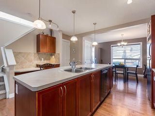 Photo 6: 240 SILVERADO RANGE Close SW in Calgary: Silverado House for sale : MLS®# C4135232