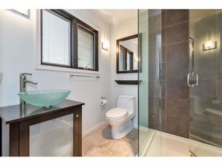 Photo 30: 13719 56A Avenue in Surrey: Panorama Ridge House for sale : MLS®# R2522442