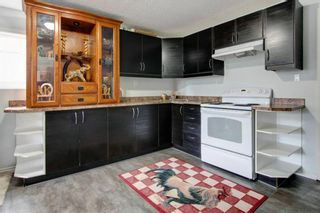 Photo 18: 123 Meadowpark Drive: Carstairs Detached for sale : MLS®# A1106590