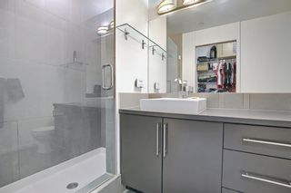 Photo 21: 304 414 MEREDITH Road NE in Calgary: Crescent Heights Apartment for sale : MLS®# A1119417