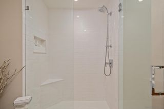 Photo 23: DOWNTOWN Condo for sale : 1 bedrooms : 800 The Mark Ln #709 in San Diego