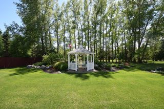Photo 33: 358 Knowles Avenue in Winnipeg: North Kildonan Residential for sale (3G)  : MLS®# 1715655