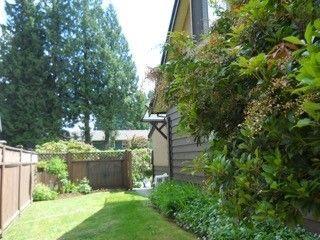 "Photo 14: 29 12227 SKILLEN Street in Maple Ridge: Northwest Maple Ridge Townhouse for sale in ""MCKINNEY CREEK ESTATE"" : MLS®# R2247691"